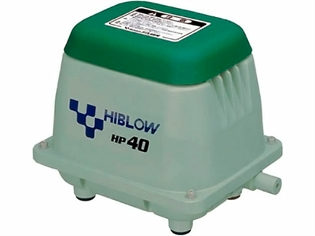 Hiblow XP(HP)-40