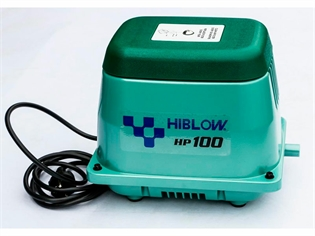 Hiblow XP(HP)-100